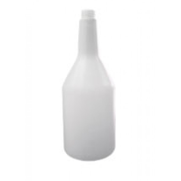 500ml Long Neck Bottle