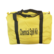 Chemical Spill Kit 50L