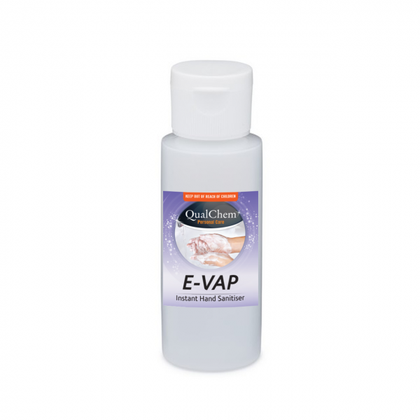 E-Vap Hand Sanitiser 60ml