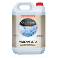 Percide Hospital Grade Disinfectant 5L