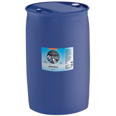 Alpha-6 - Liquid Bleach 200L