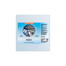 Aqul Laundry Powder 10Kg