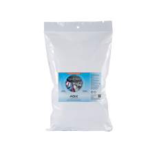 Aqul Laundry Powder 25Kg