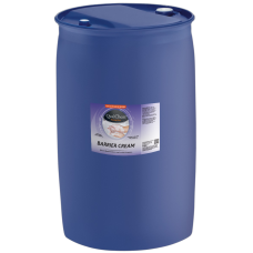 Barrier Cream 200L