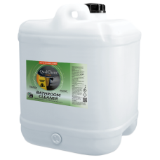Bathroom Cleaner 20L