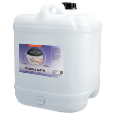 Bubble Bath 20L