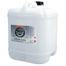 Engine Kleen 20L