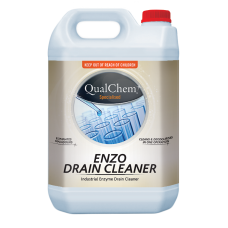 ENZO Enzyme Drain Cleaner 5L