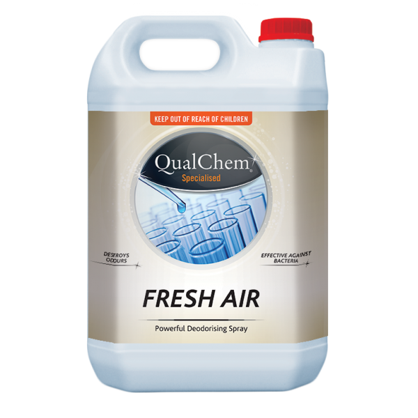 Fresh Air QC 5L