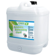 Green'R Auto Dishwash Liquid 20L