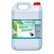 Green'R Citrus Cleaner 5L