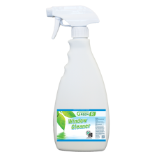 Green'R Window Cleaner 500ml