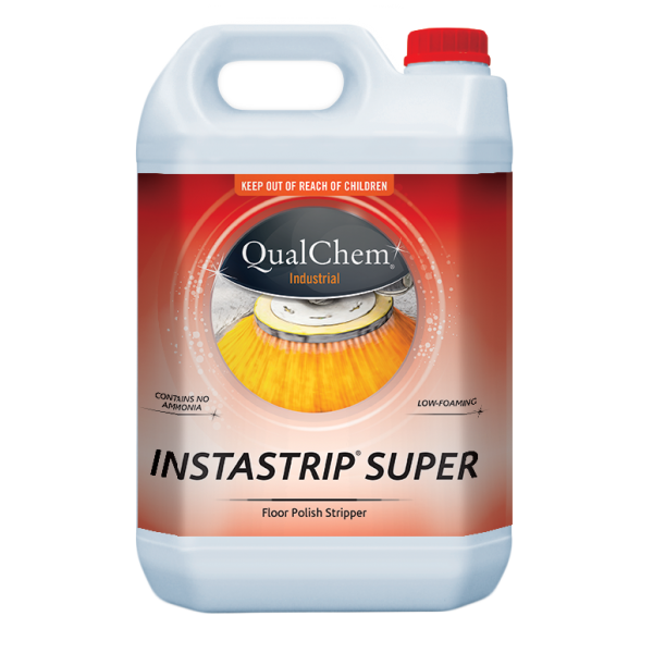 Instastrip Super 5L