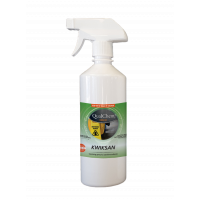Kwiksan 500ml
