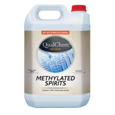 Methylated Spirits 5L