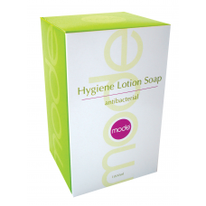 Mode Hygiene Lotion Soap 1000ml