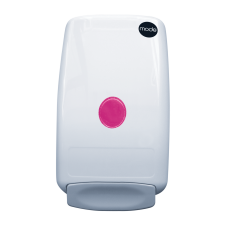 Mode Soap Dispenser 2000ml
