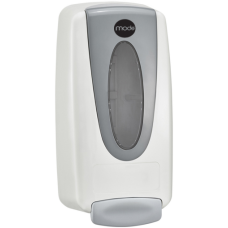 Mode Soap Dispenser