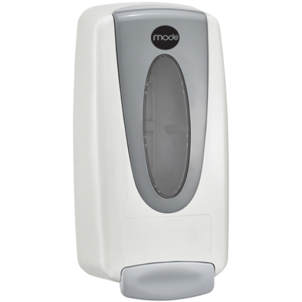 Mode Soap Dispenser Foam - FOL