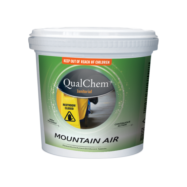Mountain Air 4kg