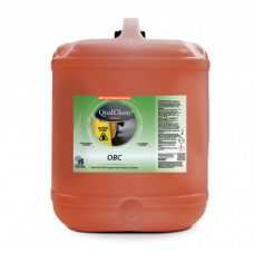 OBC 20L
