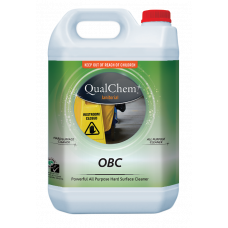 OBC 5L