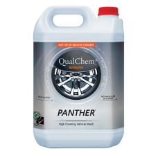 Panther 5L