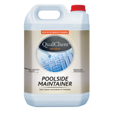 Poolside Maintainer 5L