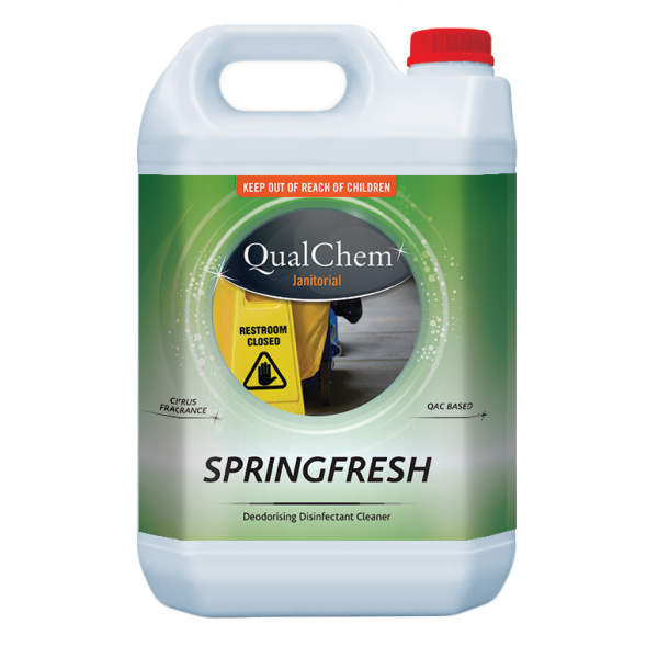 Springfresh 5L