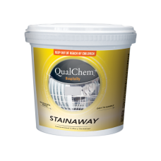 Stainaway 10Kg