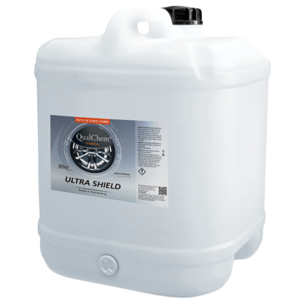 Ultra Shield 20L