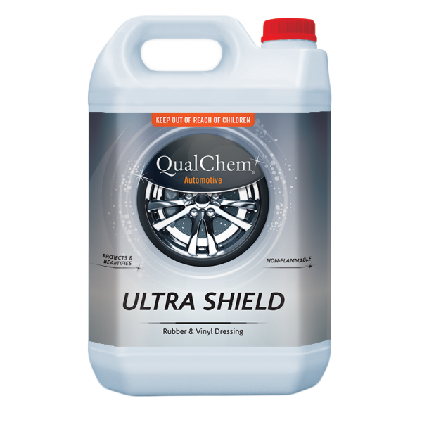 Ultra Shield 5L